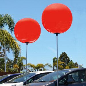 """Ballong kit """"Gigant"""""""