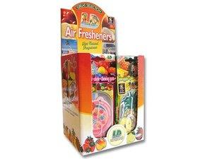 Fresh Fruit Paper