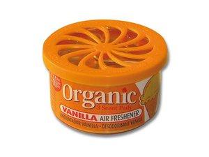 Organic Can