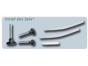 Refill kit